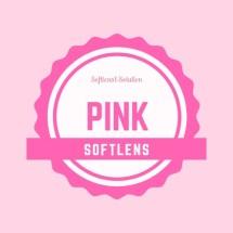 Logo Pinksoftlens