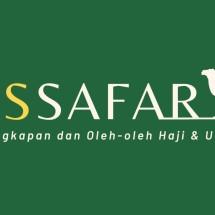 ASSAFAR Logo
