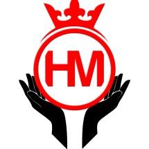 Logo Harapan_Mulya