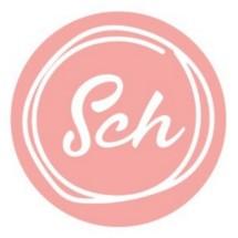 Logo Schminkhaus