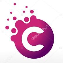 Logo Crocs Dan Fitflop