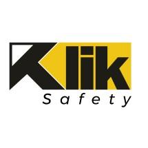 Logo KLIK SAFETY