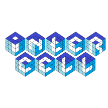 Logo Intercell
