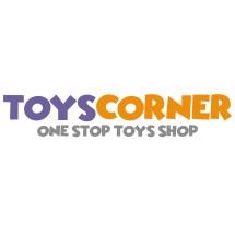 Logo Deals Corner Toys