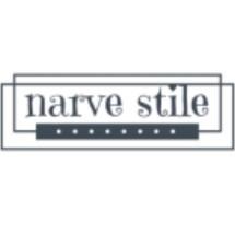 narve stile Logo