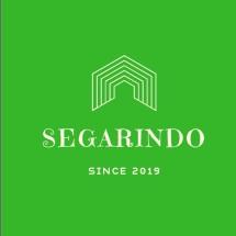 Logo Segarindo