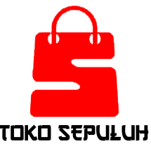 Logo tokosepuluhsby