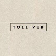 Logo Tolliver Official Shop