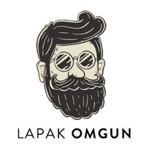 Logo LAPAKOMGUN
