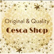 Logo Cesca Shop