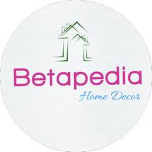 Logo Betapedia