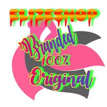 elizeshop Logo