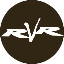 sepaturvrbandung Logo