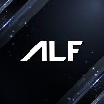 Logo alfgear