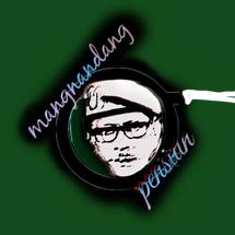 mangnandang Logo