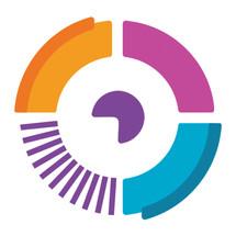 Logo polawarna