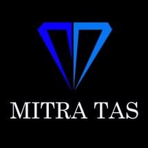 Logo Mitra Tas 19