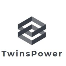 Logo Twinspower