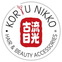 Koryu Nikko Indonesia Logo