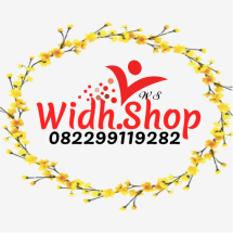 Logo widh.shop