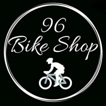 Logo 96 bikes