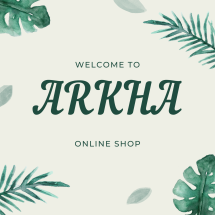 Logo Arkha1
