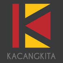 Logo KacangKita