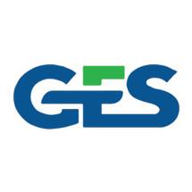 Logo GlOBAL ELEKTRONIK SURVEY