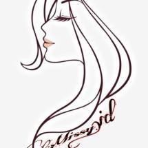 Logo Kimmi