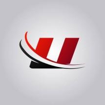 Logo unior77 ponsel