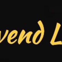 InvendLab Logo