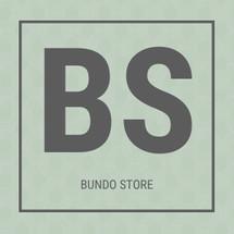 Bundostore Logo