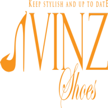 Vinz shoes Logo