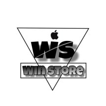 Logo WinStore-