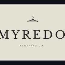 Logo myredo