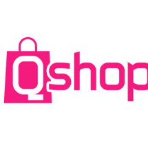 Qshop66 Logo