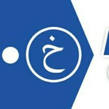 Logo Sharing Seputar Islam