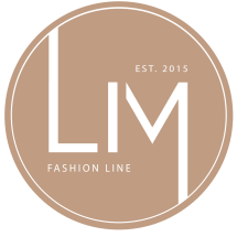 Logo Lidra_Beauty