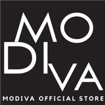 MODIVA Logo