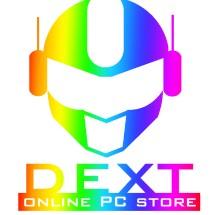 DEXTsemarang Logo