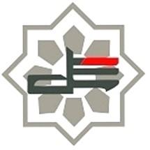 Logo DEX Stop