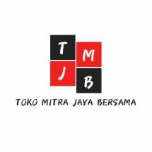 Logo TokoMitraJayaBersama