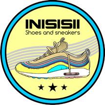 Logo inisisii