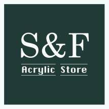 Logo snf_store15