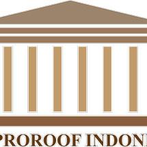 GENTENGKARANGPILANG Logo