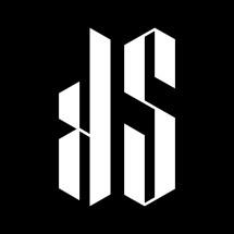 ksnesia Logo