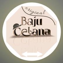 Bajukuuh Logo