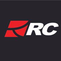 Logo RC Motogarage Serpong