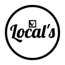 Logo LOCALPRIDESHOES