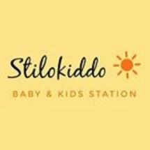 Logo Stilokiddo